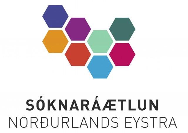 1453113966_sl_nordurland_e-01